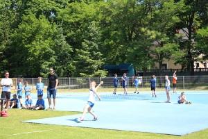 Mistrzostwa Rejonu w 3-boju lekkoatletycznym_35