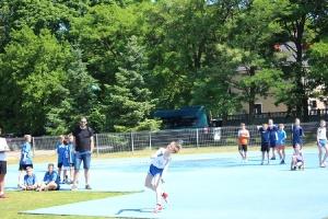 Mistrzostwa Rejonu w 3-boju lekkoatletycznym_36