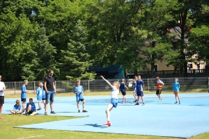 Mistrzostwa Rejonu w 3-boju lekkoatletycznym_37