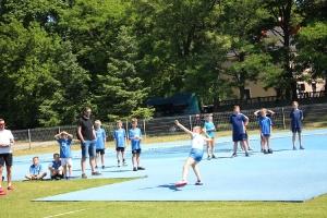 Mistrzostwa Rejonu w 3-boju lekkoatletycznym_38