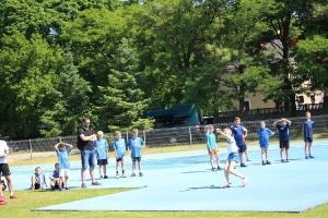Mistrzostwa Rejonu w 3-boju lekkoatletycznym_39