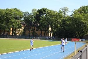 Mistrzostwa Rejonu w 3-boju lekkoatletycznym_3