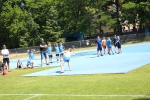 Mistrzostwa Rejonu w 3-boju lekkoatletycznym_40
