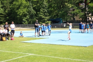 Mistrzostwa Rejonu w 3-boju lekkoatletycznym_41