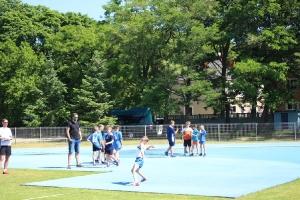 Mistrzostwa Rejonu w 3-boju lekkoatletycznym_42