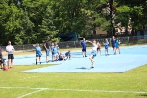 Mistrzostwa Rejonu w 3-boju lekkoatletycznym_43