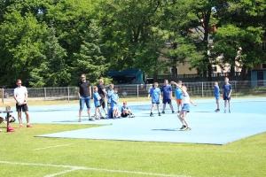 Mistrzostwa Rejonu w 3-boju lekkoatletycznym_44