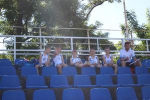 Mistrzostwa Rejonu w 3-boju lekkoatletycznym_46