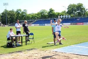Mistrzostwa Rejonu w 3-boju lekkoatletycznym_47