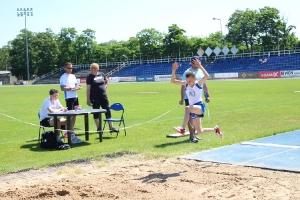 Mistrzostwa Rejonu w 3-boju lekkoatletycznym_48