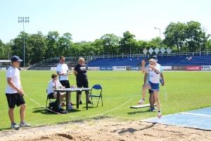 Mistrzostwa Rejonu w 3-boju lekkoatletycznym_49