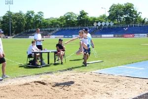 Mistrzostwa Rejonu w 3-boju lekkoatletycznym_50
