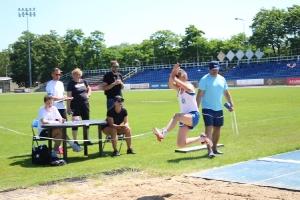 Mistrzostwa Rejonu w 3-boju lekkoatletycznym_51