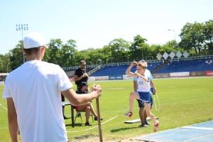 Mistrzostwa Rejonu w 3-boju lekkoatletycznym_52