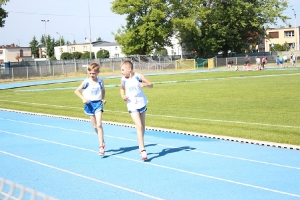 Mistrzostwa Rejonu w 3-boju lekkoatletycznym_7