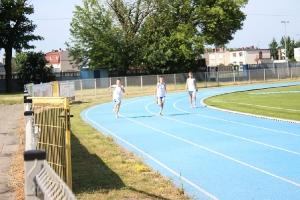 Mistrzostwa Rejonu w 3-boju lekkoatletycznym_9