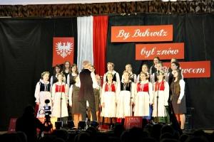Obchody 100-u lecia Niepodległości