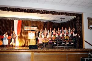 99-ta rocznica wybuchu Powstania Wielkopolskiego w Bukówcu Górnym_44