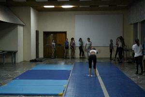 Obóz UKS Sokolik_26