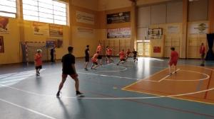 Piłka ręczna - Gmina 2019_11