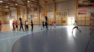 Piłka ręczna - Gmina 2019_23