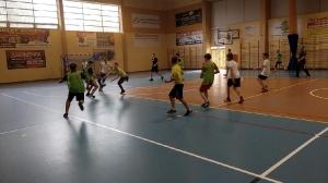 Piłka ręczna - Gmina 2019_29