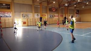 Piłka ręczna - Gmina 2019_35