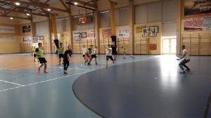 Piłka ręczna - Gmina 2019_39
