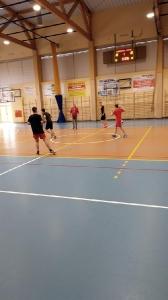 Piłka ręczna - Gmina 2019_9