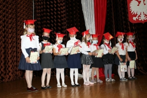 Rozpoczęcie roku szkolnego 2020/2021_35