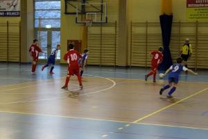SOKOLIK CUP 2017_18