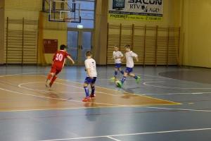 SOKOLIK CUP 2017_32