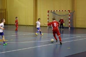 SOKOLIK CUP 2017_37