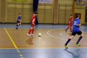 SOKOLIK CUP 2017_57