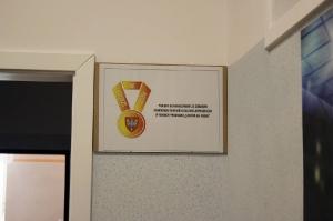 Szatnia na medal_2