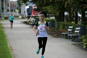 Sztafetowy Bieg na Przełaj - Leszno - 4.10.201_102