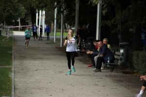 Sztafetowy Bieg na Przełaj - Leszno - 4.10.201_104