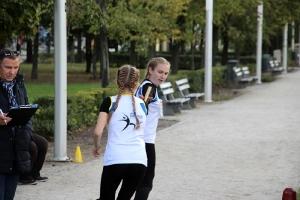 Sztafetowy Bieg na Przełaj - Leszno - 4.10.201_105