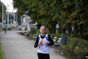 Sztafetowy Bieg na Przełaj - Leszno - 4.10.201_106