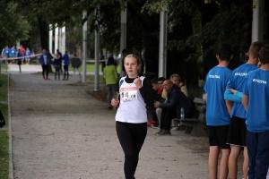 Sztafetowy Bieg na Przełaj - Leszno - 4.10.201_107