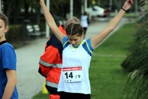 Sztafetowy Bieg na Przełaj - Leszno - 4.10.201_108