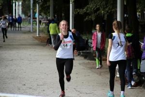 Sztafetowy Bieg na Przełaj - Leszno - 4.10.201_110
