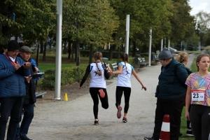 Sztafetowy Bieg na Przełaj - Leszno - 4.10.201_111