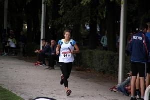 Sztafetowy Bieg na Przełaj - Leszno - 4.10.201_112