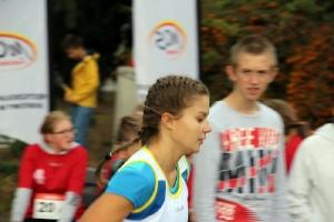 Sztafetowy Bieg na Przełaj - Leszno - 4.10.201_113
