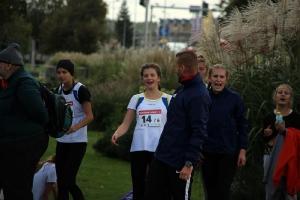 Sztafetowy Bieg na Przełaj - Leszno - 4.10.201_115