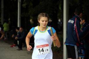 Sztafetowy Bieg na Przełaj - Leszno - 4.10.201_117