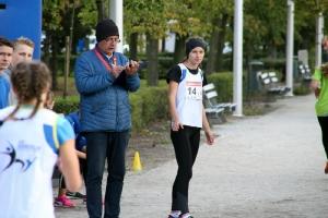 Sztafetowy Bieg na Przełaj - Leszno - 4.10.201_118