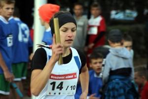 Sztafetowy Bieg na Przełaj - Leszno - 4.10.201_122