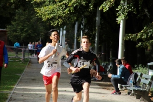 Sztafetowy Bieg na Przełaj - Leszno - 4.10.201_128